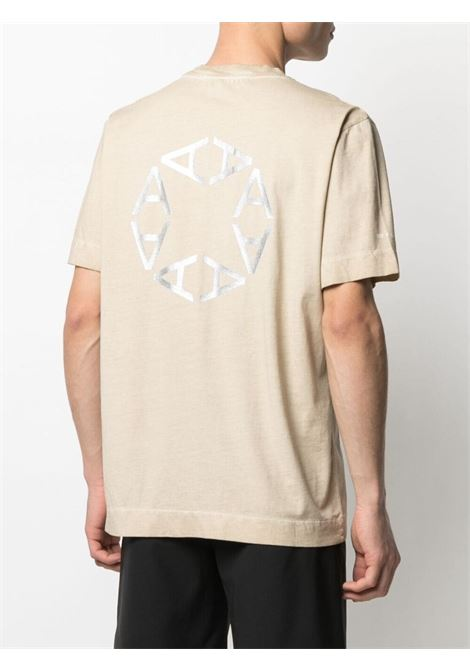 T-shirt Alyx Alyx   8   AAMTS0224FA01BEG
