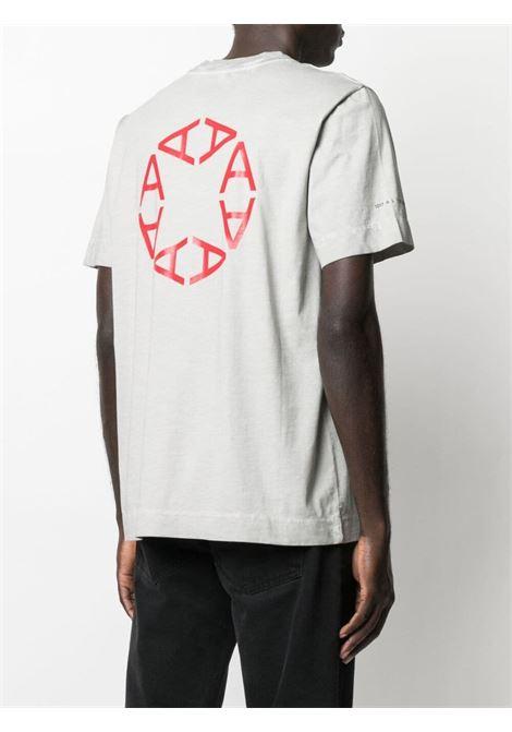 T-shirt Alyx Alyx   8   AAMTS0226FA01WTH
