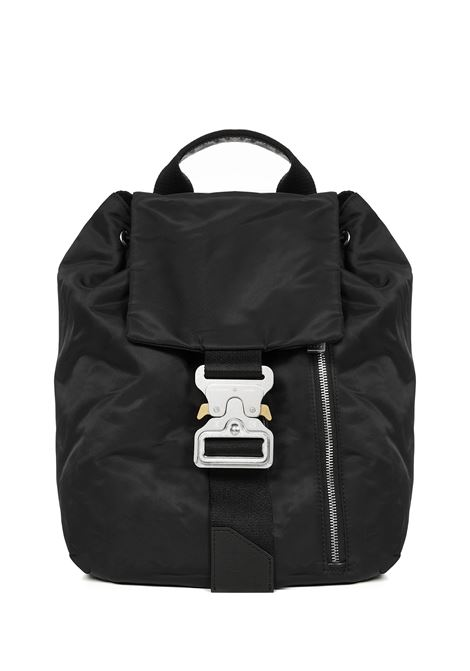 Alyx Backpack Alyx | 1786786253 | AAUBA0020FA01BLK