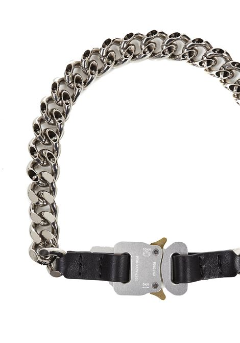 Alyx Necklace Alyx | 35 | AAUJW0071OT02GRY