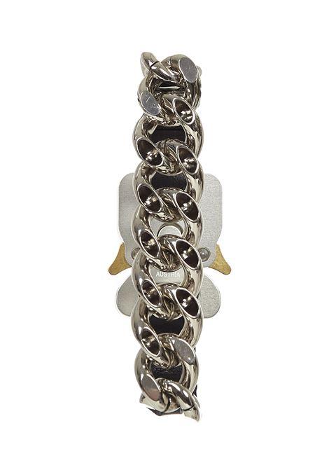 Alyx Bracelet Alyx | 36 | AAUJW0073OT01GRY