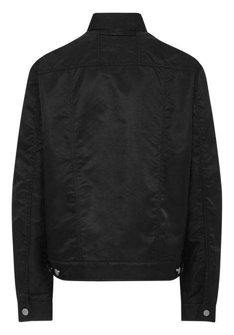 Alyx Jacket Alyx | 13 | AAUOU0206FA01BLK