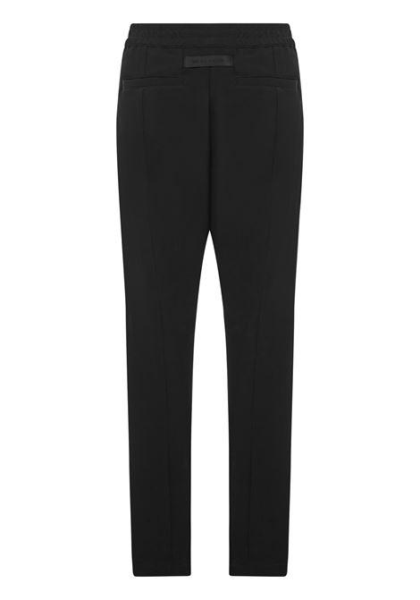 Alyx Trousers Alyx | 1672492985 | AAUPA0161FA01BLK