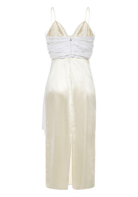 Dress Alyx  Alyx | 11 | AAWDR0067FA01MTY