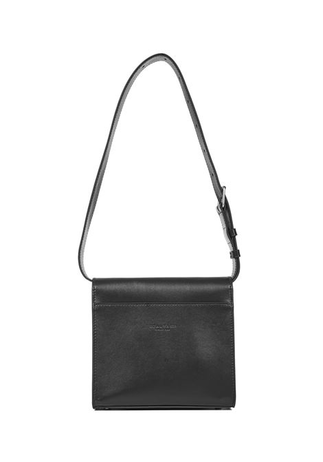 Alyx Ludo Shoulder bag Alyx | 77132929 | AAWHB0020LE03BLK