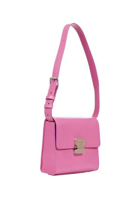 Alyx Ludo Shoulder bag Alyx   77132929   AAWHB0020LE03PNK