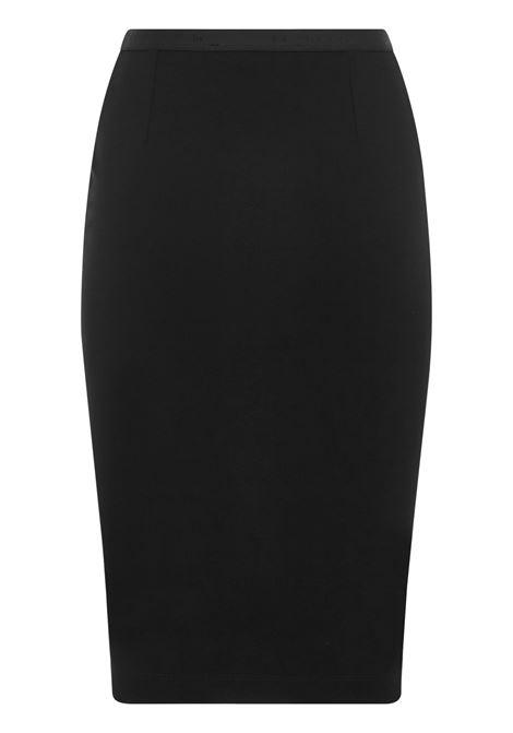 Alyx Skirt Alyx | 15 | AAWKN0064FA02BLK