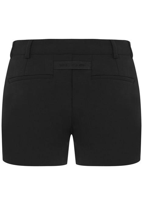 Alyx Shorts Alyx | 30 | AAWSO0040FA01BLK