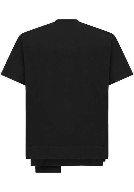 Ambush T-shirt Ambush | 8 | BMAA004S21JER0011004