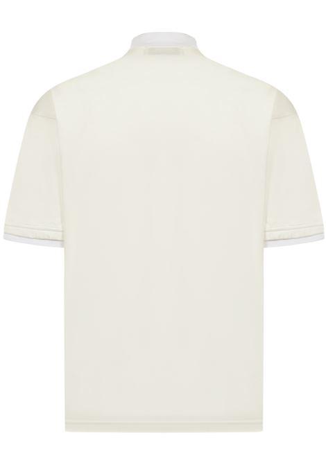 Ambush T-shirt  Ambush | 8 | BMAA010S21JER0010110