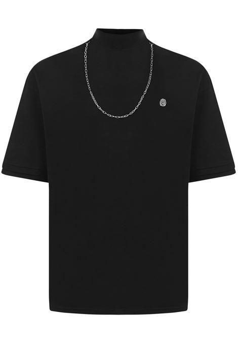 Ambush T-shirt  Ambush | 8 | BMAA010S21JER0011001