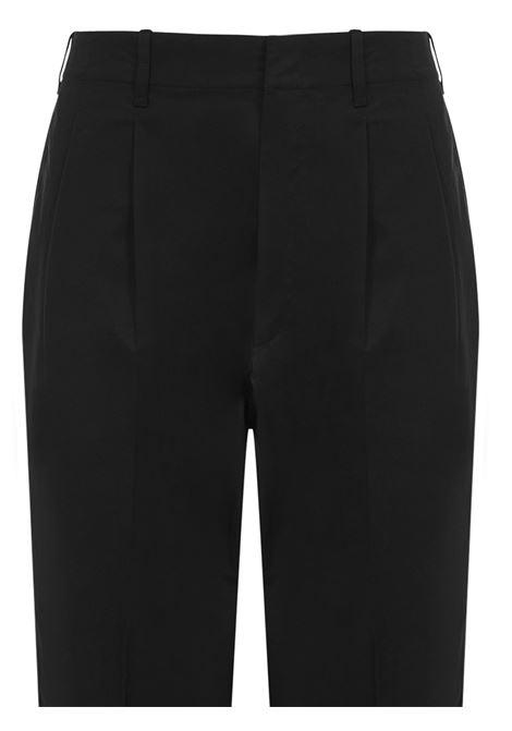 Ambush Trouser Ambush | 1672492985 | BMCA022S21FAB0011000