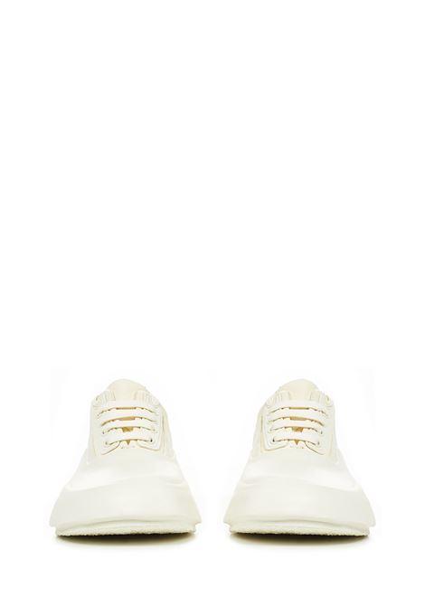 Sneakers Vulcanised Hybrid Ambush Ambush | 1718629338 | BMIA006S21MAT0010310