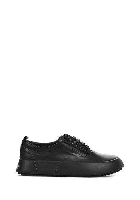 Sneakers Vulcanised Hybrid Ambush Ambush | 1718629338 | BMIA006S21MAT0011003