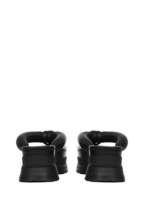 Ambush Geta Sandals Ambush | 813329827 | BMIH002S21MAT0011010