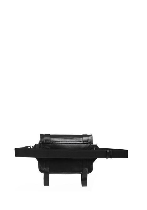 Ambush Belt Bag Ambush | 228 | BMNO001S21LEA0021010