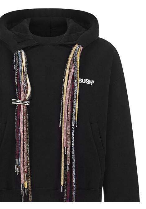 Ambush Sweatshirt Ambush | -108764232 | BWBB004S21FLE0011004