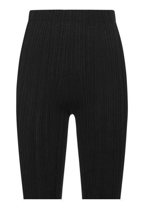 Ambush Trousers Ambush | 1672492985 | BWHG004S21KNI0011000