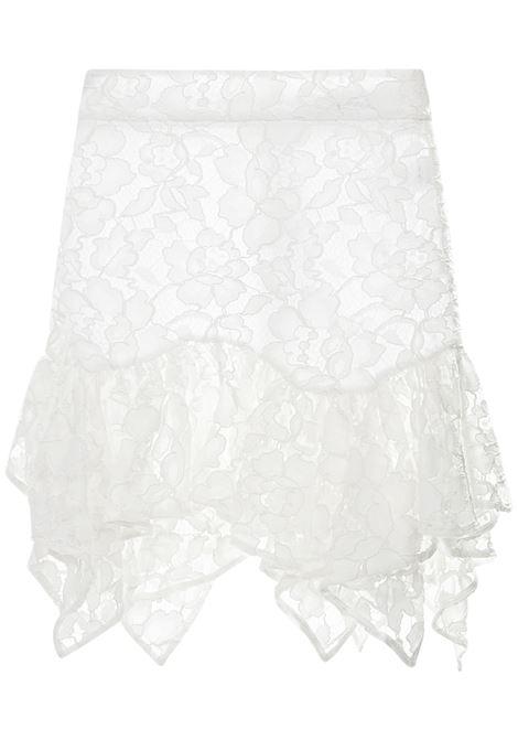 Amen Mini Skirt Amen   15   AMS21310081