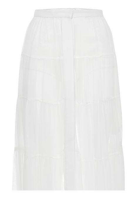 Amen Long Skirt Amen   15   AMS21353081