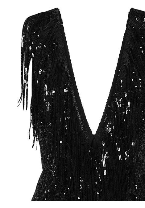 Amen Mini Dress Amen   11   AMS21403009