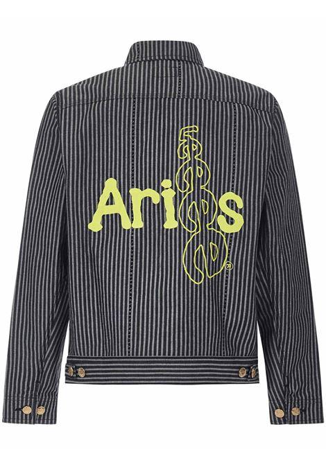 Aries X Lee 191 Jacket Aries | 13 | L88IOIRLIND