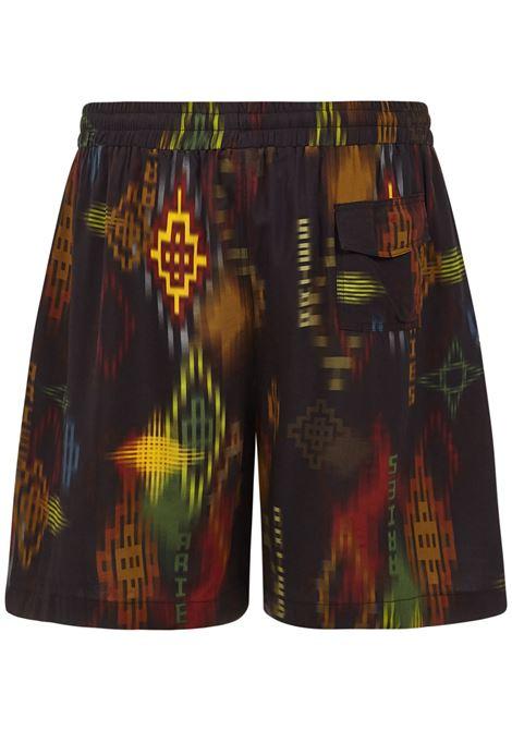 Shorts Aries Aries | 30 | SRAR30112BLK