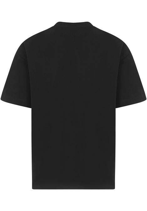 T-shirt No Problemo Aries Aries | 8 | SRAR60002BLK