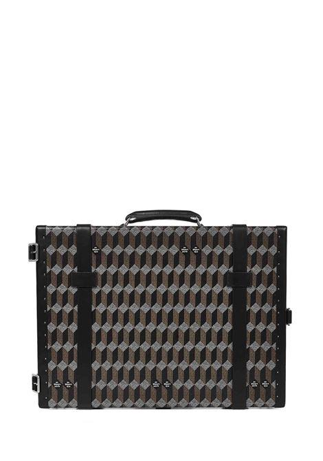 Au Depart Paris PS4 Trunk Suitcase Au depart Paris | 739822908 | TVGP004ACC029282