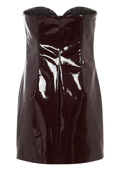 Azzaro Gloria Mini Dress Azzaro | 11 | GW20SD501AQ19