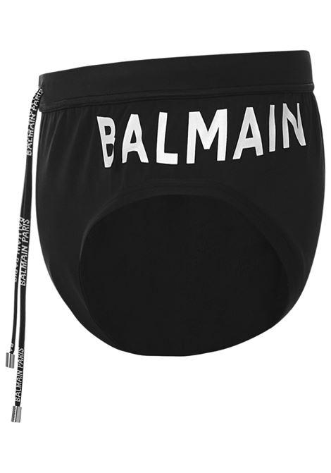 Balmain Paris Swimsuit Balmain Paris   85   BWB210160001