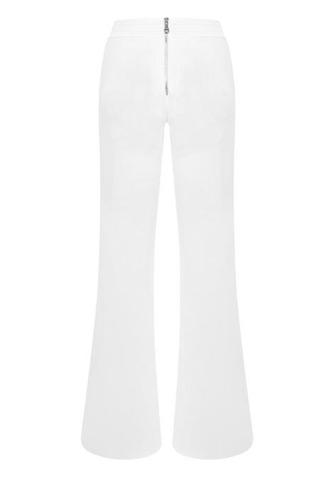 Balmain Paris Trousers  Balmain Paris | 1672492985 | TF05247K1070FA