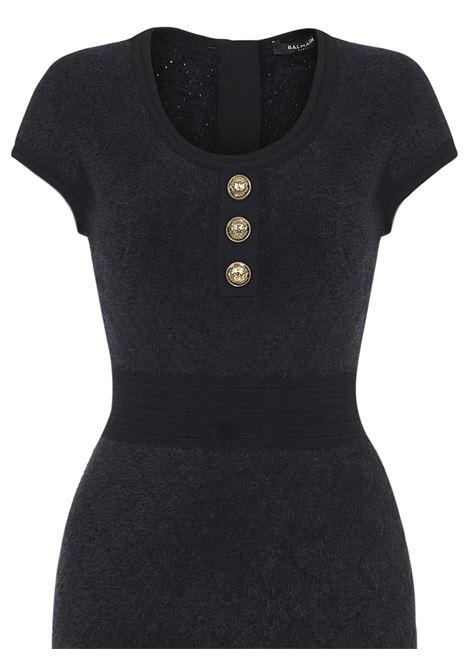 BALMAIN PARIS Mini Dress Balmain Paris | 11 | UF06123K1130PA