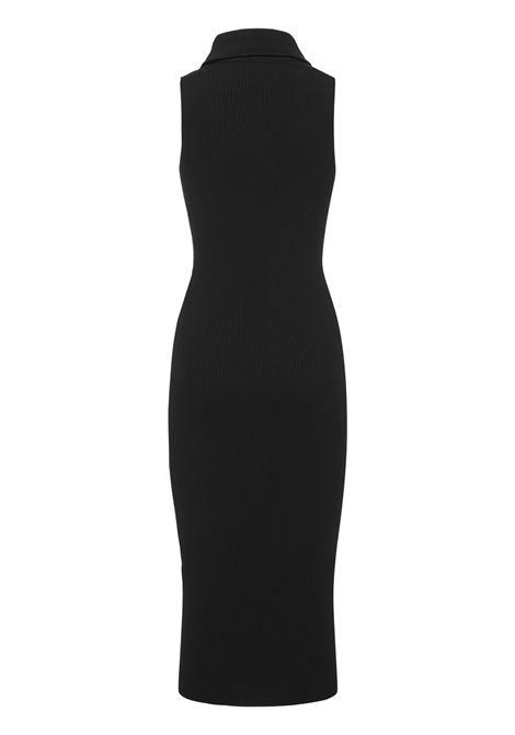 BALMAIN PARIS Midi Dress Balmain Paris | 11 | UF06539K2010PA