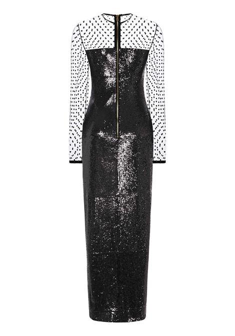 Balmain Paris Dress Balmain Paris | 11 | UF06869X4439PC
