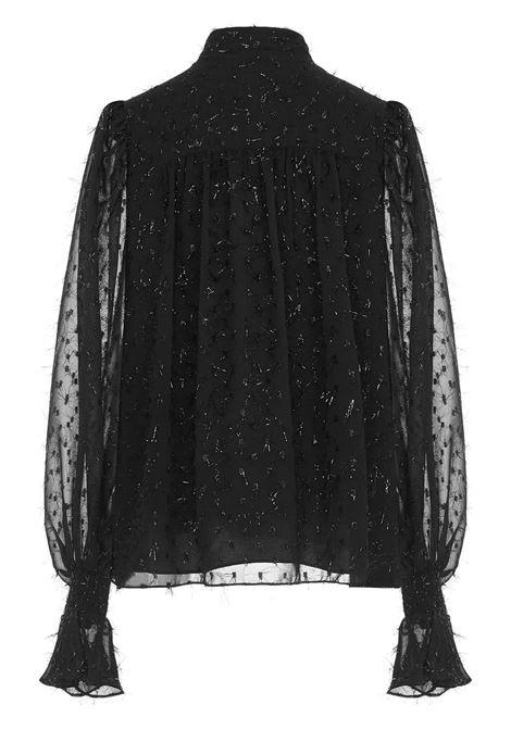 Camicia Balmain Paris Balmain Paris | -1043906350 | UF12679X4250PA