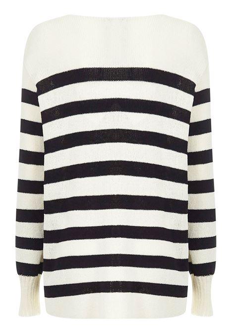 Balmain Paris Sweater Balmain Paris | 7 | VF0AW000KA01GAU