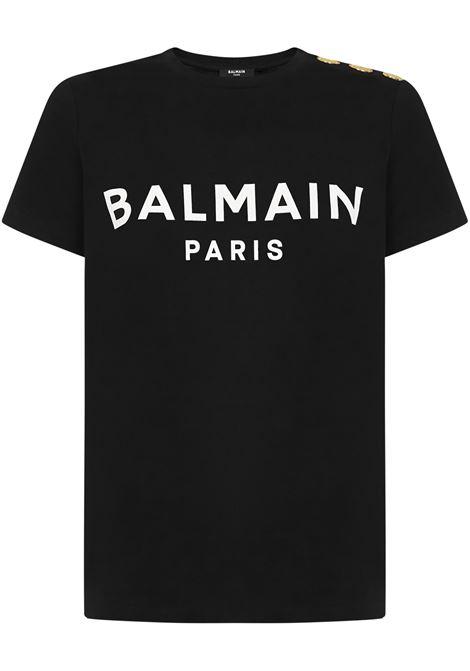 Balmain Paris  Balmain Paris   8   VF11350B012EAB