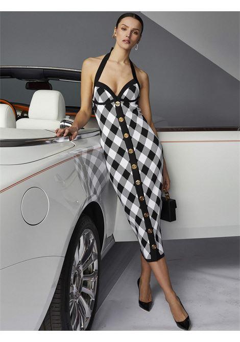 Balmain Paris Dresses  Balmain Paris | 11 | VF16544K214EAB
