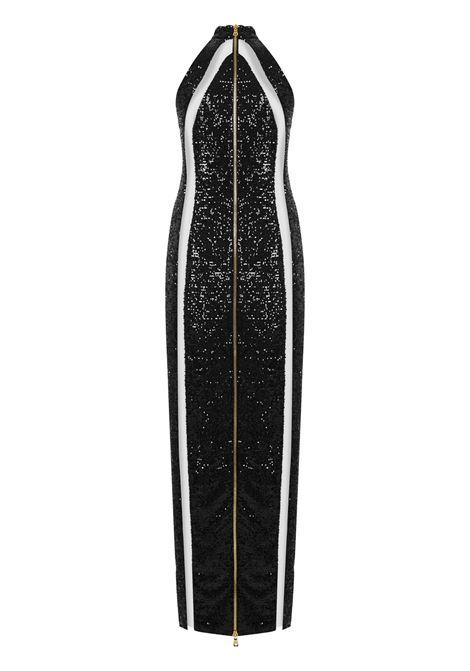 Balmain Paris Dress Balmain Paris | 11 | VF16797X4440PA