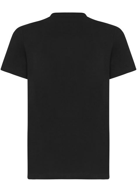 Balmain Paris T-shirt  Balmain Paris   8   VH0EF000G065EAB