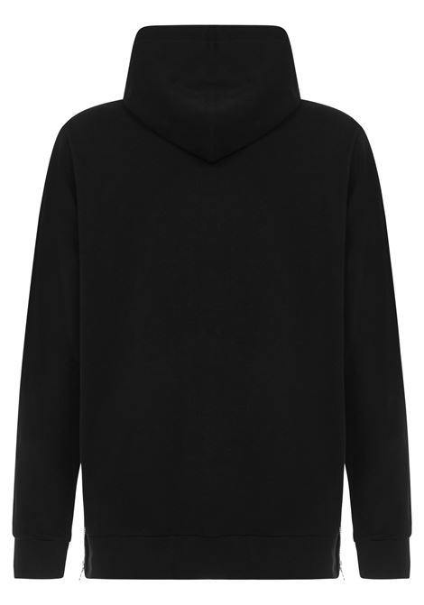 Balmain Paris Sweatshirt Balmain Paris | -108764232 | VH0JT045G056EAH