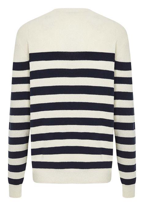 Balmain Paris Sweater Balmain Paris | 7 | VH0KD010K018GFD