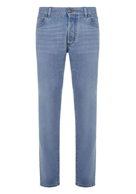 Balmain Paris Jeans  Balmain Paris   24   VH0MG000135D6FC