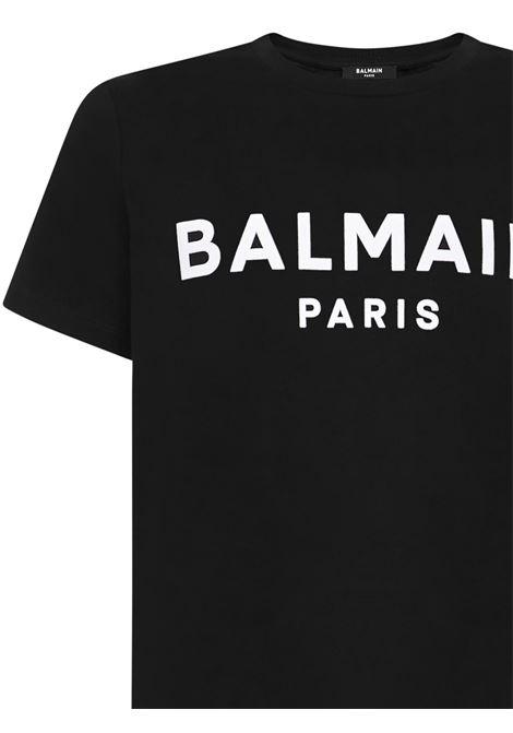 Balmain Paris  Balmain Paris | 8 | VH1EF000B043EAB