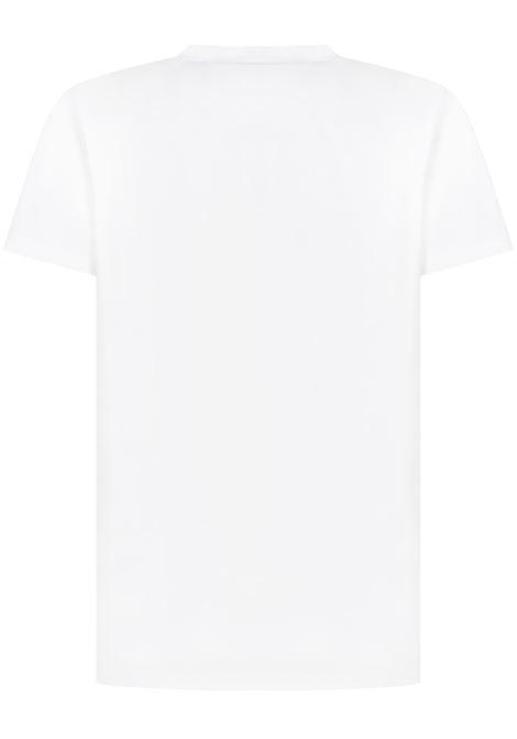 Balmain Paris T-shirt Balmain Paris | 8 | VH1EF000B0660FA