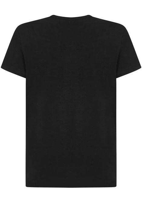 Balmain Paris T-shirt Balmain Paris | 8 | VH1EF000B0660PA