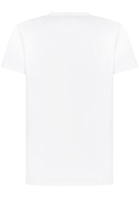 Balmain Paris T-shirt Balmain Paris | 8 | VH1EF000B069GAB
