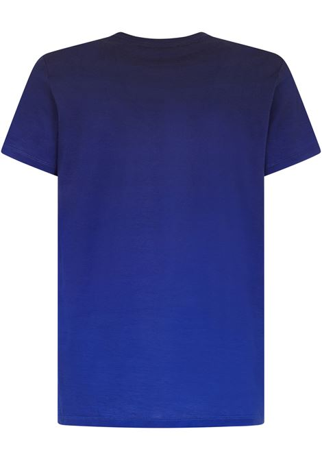 Balmain Paris T-shirt  Balmain Paris | 8 | VH1EF000G003AAA