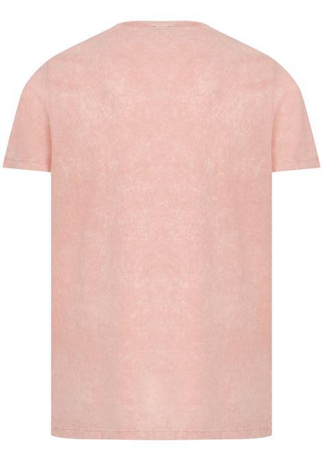 Balmain Paris T-shirt Balmain Paris | 8 | VH1EF000G0244KI